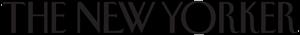 nyr-logo